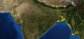 india-grid-