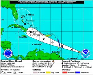 survivalblog-hurricane-chantal