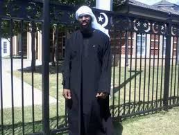 Alton Nolen had known ties to AlQaeda - and even worshiped at the same mosque as a 9/11 conspirator.