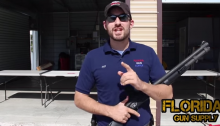 survival-blog-florida-gun-supply