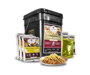 wise-food-prepper-pack