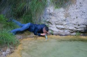 survival-water-idea