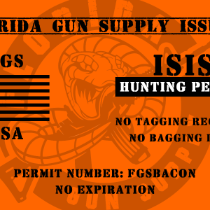 isis-hunting-permit