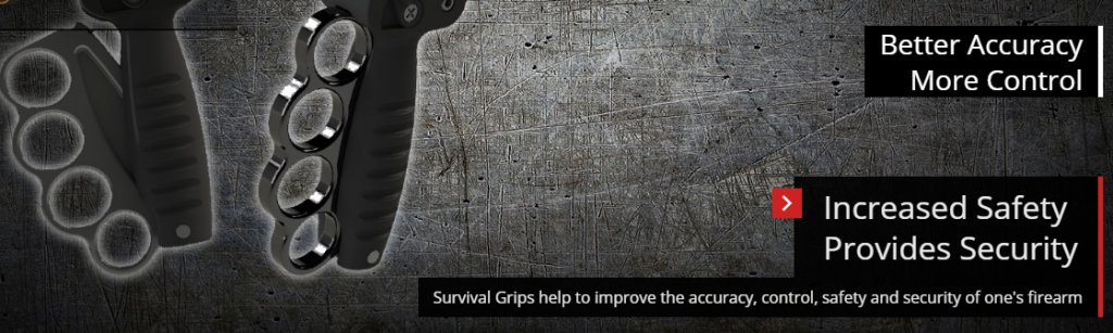 grips-better-accuracy-1024x307