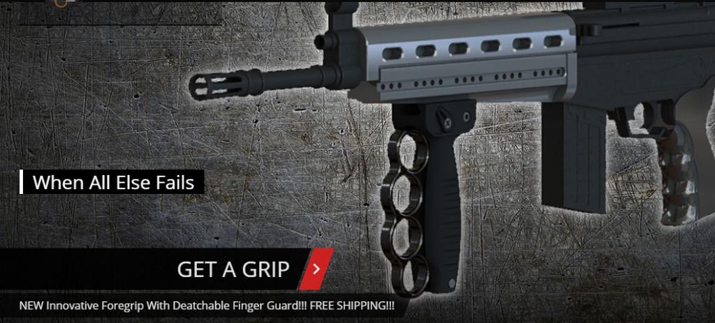 survival-grips-1024x463